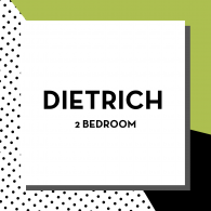 BY - Dietrich